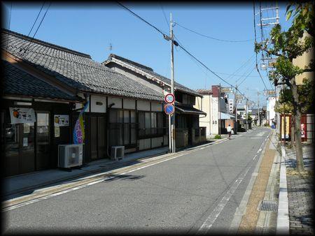 愛荘町・歴史・観光・見所